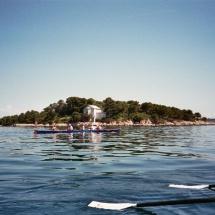 12Kleine_Insel_im_Zadarskikanal