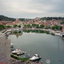 Kroatien-1